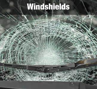 Auto Glass and Windshield Repairs and Replacement | Sauk, Columbia, Dane, Juneau and Adams Counties Wisconsin