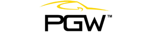 PGW Automotive Glass