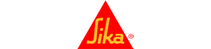 Sika Auto Glass Replacement